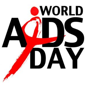 giornata-mondiale-aids.png